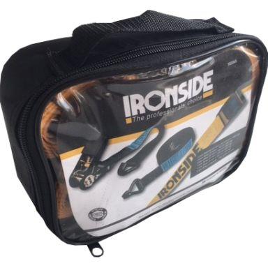 Ironside 102065 Surrningskit 10 delar
