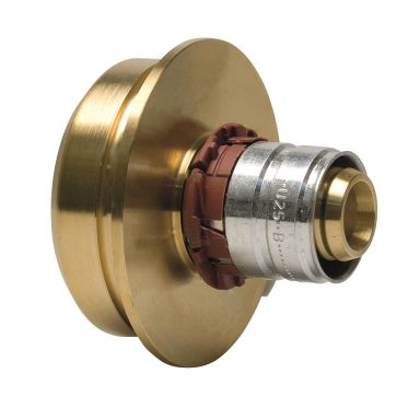 Uponor 63-110 Pressdel RS2