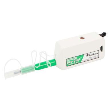 Hexatronic 22280-M Rengöringspenna 2,5 mm, miniutförande