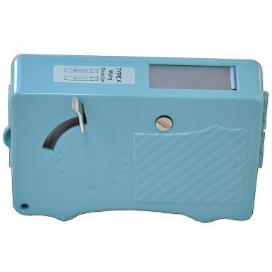 Televes 232930 Kontaktrengjører for hann-kontakter