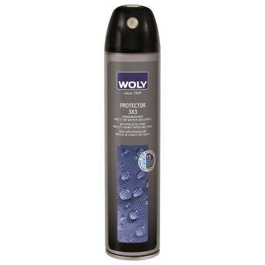 Woly 8029-300 Impregneringsspray 300 ml