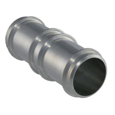 Uponor 1877798 Distansmodul 5 mm