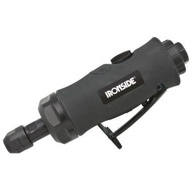 Ironside Pro 102116 Rakslip