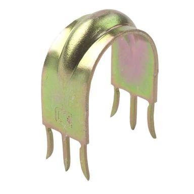 Castor C-FIX GR-20 Rörklammer för rund kabel