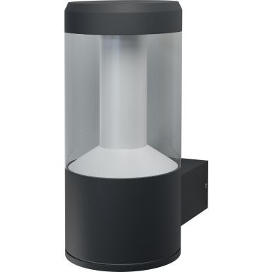 Osram Endura modern Veggarmatur 11,5 W, 3000 K, 240 V, IP44