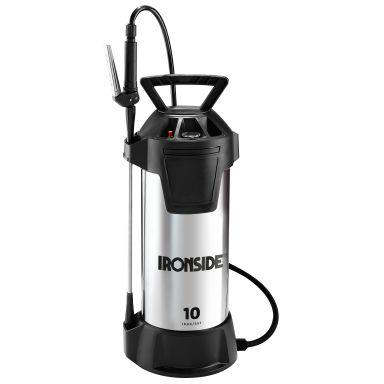 Ironside 102060 Koncentratspruta 10 l
