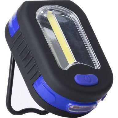 Gelia Cob Universallampa LED, 3 W