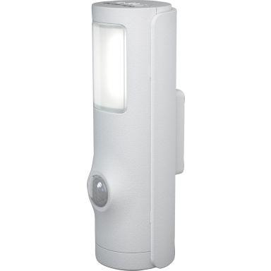 Osram Nightlux Torch Nattlampe 0,35 W, 4000 K, IP54, 10 lm