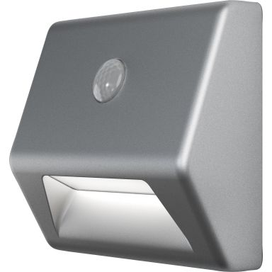 LEDVANCE Nightlux Stair Nattlampa med sensor, batteridriven