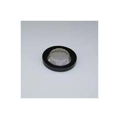 Tubman 330099001 Packning EPDM-gummi och rostfritt stål
