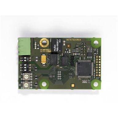 Grundfos 96824796 Kommunikationsmodul för modbuskommunikation