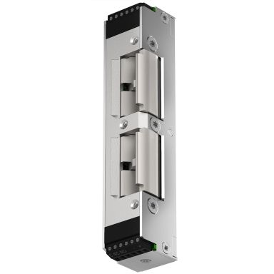 STEP ST925 Elslutbleck för dörr med dörrautomatik