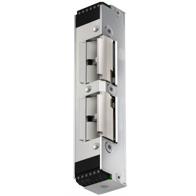 STEP ST925HP Elslutbleck för dörr med utrymningsterminal