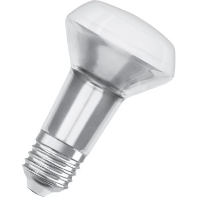 Osram Superstar R63 LED-lampa 345 lm, 5,9 W, E27