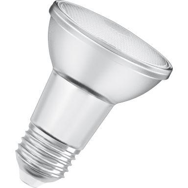 Osram Superstar PAR20 LED-lampa 345 lm, E27 dimbar