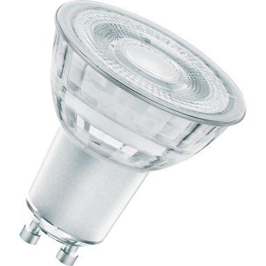 Osram PAR16 LED-lampa 350 lm, GU10, dimbar