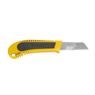 Ironside 127006 Brytebladkniv 18 mm blad