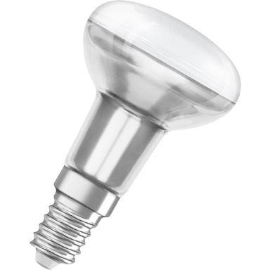 Osram Star R50 LED-lampa 210 lm, E14