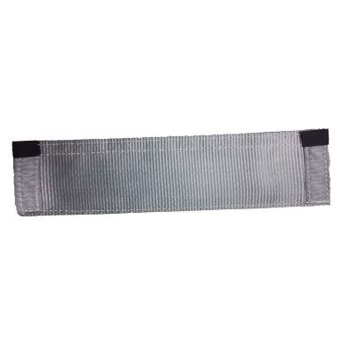 Ironside 102139 Slyngebeskyttelse 500 mm