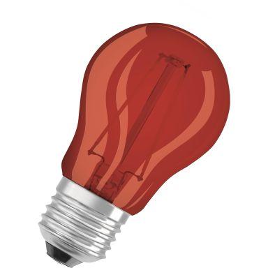 Osram Classic P Retrofit LED-lampa 1,6 W, E27
