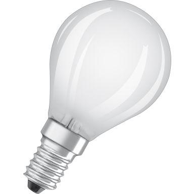Osram Classic P Retrofit LED-lampa 2,5 W, 250 lm