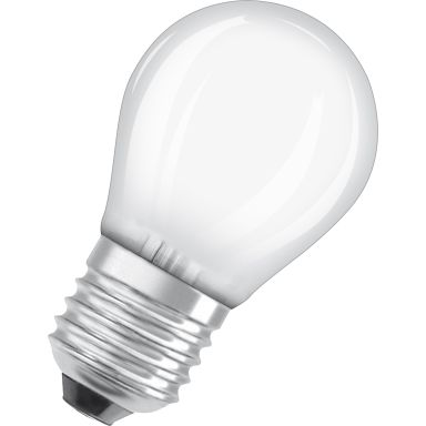 Osram 4083170611 LED-lampa 4,5 W, 470 lm