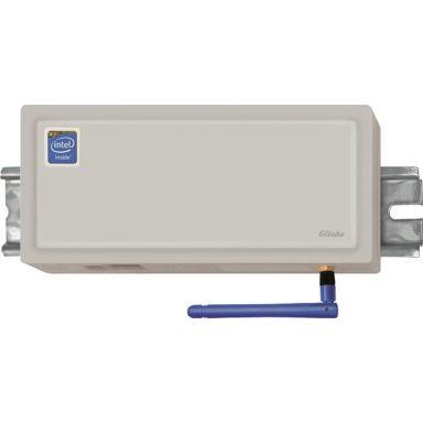 Eltako 30000935 Styrenhet 5V uppdaterbar