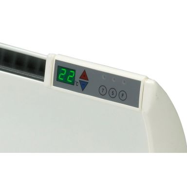Glamox Heating 3001 DT Termostat 400V