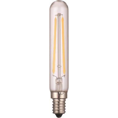 Gelia T20-2-L LED-lampa 400 lm, 4 W, E14