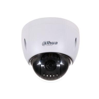 Dahua SD42212T-HN PTZ-kamera 30 bilder/sek, rörelsedetektor