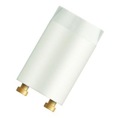 Osram ST 151 Lysrörständare 4-22W, seriekoppling