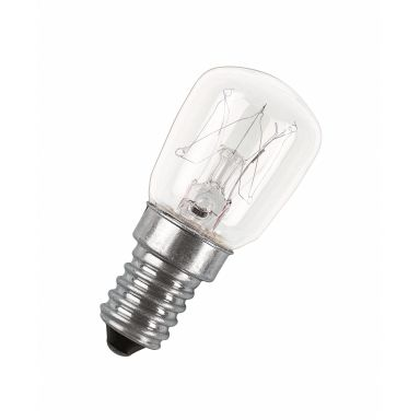 Osram Special Päronlampa 10-pack, 15W, E14