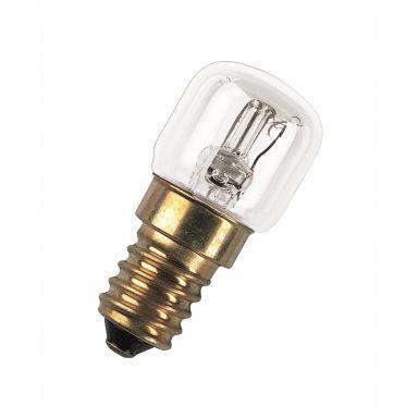 Osram Special Päronlampa 15W, E14, 300°C