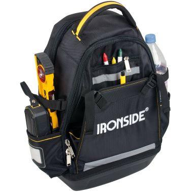 Ironside Pro 505722 Verktygsväska i väska, 5-10 mm