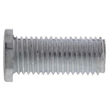 Adjufix 120125 Hylsa M16, stålkarm, 500-pack