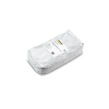 Kärcher 62955650 Blästersand 25 kg, grov