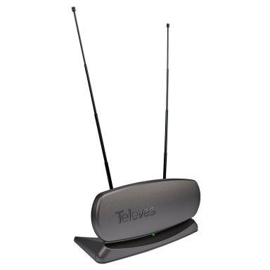 Televes 130320 Antenn