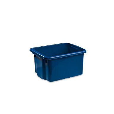 Nordiska Plast 72600600 Förvaringsbox 23 l