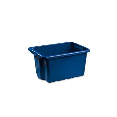 Nordiska Plast 74000600 Förvaringsbox 33 l