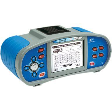 Metrel MI3101 Installationstestare Eurotest AT