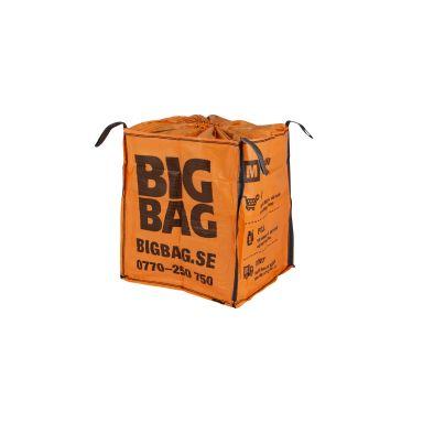 Big Bag 1-312 Storsäck 1 m³, 1,3T