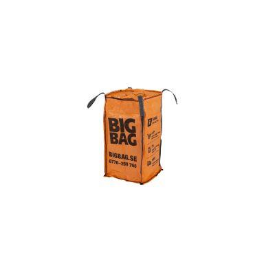 Big Bag 1-311 Pirrsäck 170 l, 250 kg