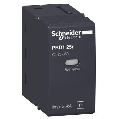 Schneider Electric 16315 Varapatruuna tyypin 1 PRD 25:lle