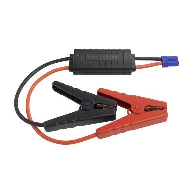 Ironside 100838 Startkabel for Powerbank