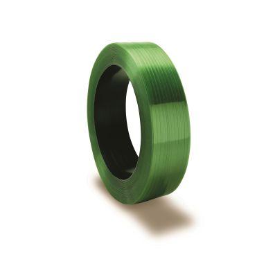 Signode TENAX 2225 Plastband 19 x 1,27 mm, 800 m, 11000 N