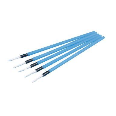 Hexatronic 22227 Rengöringssticka 1,25 mm, 5-pack