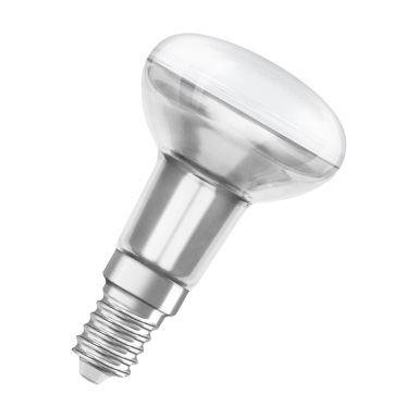 Osram Star R50 LED-lampa 345 lm, E14, dimbar