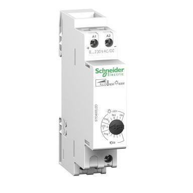 Schneider Electric CCTDD20016 Dimmer STD 400 LED