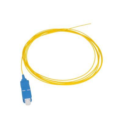 Nexans 48757009-000-00 Fiberhale SMAn SC/UPC, 2 m