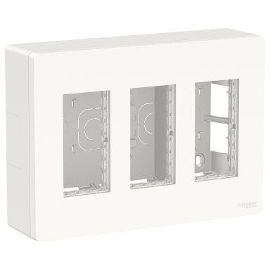 Schneider Electric NU123418 Dosa 3 moduler